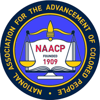 NAACP Portland Branch